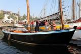 4761 Semaine du Golfe 2011 - Journ'e du vendredi 03-06 - IMG_4331_DxO web.jpg