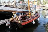 4764 Semaine du Golfe 2011 - Journ'e du vendredi 03-06 - IMG_4334_DxO web.jpg