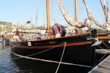 4765 Semaine du Golfe 2011 - Journ'e du vendredi 03-06 - IMG_4335_DxO web.jpg