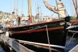 4766 Semaine du Golfe 2011 - Journ'e du vendredi 03-06 - IMG_4336_DxO web.jpg