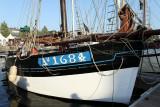 4768 Semaine du Golfe 2011 - Journ'e du vendredi 03-06 - IMG_4338_DxO web.jpg