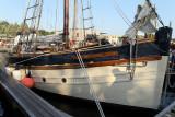 4769 Semaine du Golfe 2011 - Journ'e du vendredi 03-06 - IMG_4339_DxO web.jpg