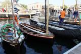 4770 Semaine du Golfe 2011 - Journ'e du vendredi 03-06 - IMG_4340_DxO web.jpg