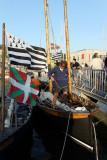 4772 Semaine du Golfe 2011 - Journ'e du vendredi 03-06 - IMG_4342_DxO web.jpg