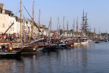 4781 Semaine du Golfe 2011 - Journ'e du vendredi 03-06 - IMG_4351_DxO web.jpg
