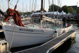 4788 Semaine du Golfe 2011 - Journ'e du vendredi 03-06 - IMG_4358_DxO web.jpg