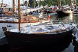 4791 Semaine du Golfe 2011 - Journ'e du vendredi 03-06 - IMG_4361_DxO web.jpg