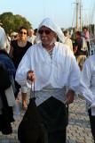 4797 Semaine du Golfe 2011 - Journ'e du vendredi 03-06 - IMG_4367_DxO web.jpg