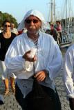 4798 Semaine du Golfe 2011 - Journ'e du vendredi 03-06 - IMG_4368_DxO web.jpg