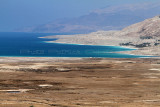 2953 Voyage en Jordanie - IMG_3484_DxO web2.jpg