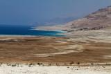 2956 Voyage en Jordanie - IMG_3487_DxO web2.jpg