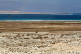2957 Voyage en Jordanie - IMG_3489_DxO web2.jpg