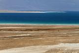 2959 Voyage en Jordanie - IMG_3491_DxO web2.jpg