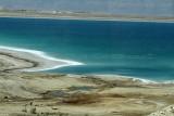 2961 Voyage en Jordanie - IMG_3493_DxO web2.jpg