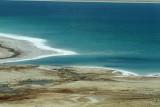 2962 Voyage en Jordanie - IMG_3494_DxO web2.jpg