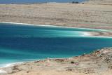 2966 Voyage en Jordanie - IMG_3500_DxO web2.jpg