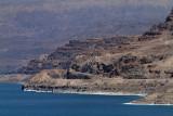 2967 Voyage en Jordanie - IMG_3501_DxO web2.jpg