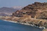 2970 Voyage en Jordanie - IMG_3504_DxO web2.jpg