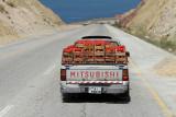 2983 Voyage en Jordanie - IMG_3517_DxO web.jpg