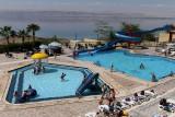 2989 Voyage en Jordanie - IMG_3523_DxO web.jpg