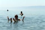 3007 Voyage en Jordanie - IMG_3541_DxO web.jpg
