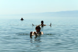 3008 Voyage en Jordanie - IMG_3542_DxO web.jpg