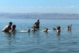 3015 Voyage en Jordanie - IMG_3549_DxO web.jpg