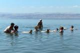 3016 Voyage en Jordanie - IMG_3550_DxO web.jpg