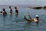 3022 Voyage en Jordanie - IMG_3556_DxO web.jpg
