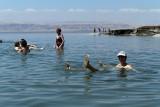 3023 Voyage en Jordanie - IMG_3557_DxO web.jpg