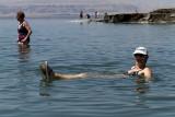 3024 Voyage en Jordanie - IMG_3558_DxO web.jpg