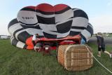47 Lorraine Mondial Air Ballons 2011 - IMG_8473_DxO Pbase.jpg