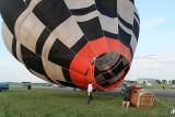 51 Lorraine Mondial Air Ballons 2011 - MK3_2009_DxO Pbase.jpg