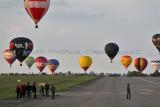 152 Lorraine Mondial Air Ballons 2011 - IMG_8543_DxO Pbase.jpg