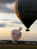 226 Lorraine Mondial Air Ballons 2011 - IMG_8249_DxO Pbase.jpg