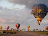 235 Lorraine Mondial Air Ballons 2011 - IMG_8252_DxO Pbase.jpg