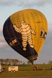 250 Lorraine Mondial Air Ballons 2011 - IMG_8602_DxO Pbase.jpg