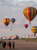 265 Lorraine Mondial Air Ballons 2011 - IMG_8260_DxO Pbase.jpg