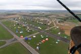 419 Lorraine Mondial Air Ballons 2011 - IMG_8708_DxO Pbase.jpg