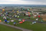 424 Lorraine Mondial Air Ballons 2011 - MK3_2063_DxO Pbase.jpg