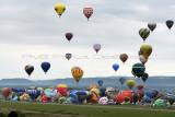 452 Lorraine Mondial Air Ballons 2011 - MK3_2087_DxO Pbase.jpg