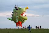 298 Lorraine Mondial Air Ballons 2011 - IMG_8637_DxO Pbase.jpg
