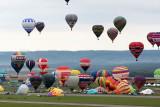 454 Lorraine Mondial Air Ballons 2011 - MK3_2089_DxO Pbase.jpg