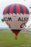464 Lorraine Mondial Air Ballons 2011 - MK3_2094_DxO Pbase.jpg