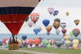 470 Lorraine Mondial Air Ballons 2011 - MK3_2100_DxO Pbase.jpg