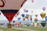 471 Lorraine Mondial Air Ballons 2011 - MK3_2101_DxO Pbase.jpg