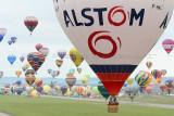 476 Lorraine Mondial Air Ballons 2011 - MK3_2106_DxO Pbase.jpg