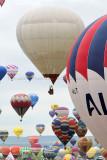 479 Lorraine Mondial Air Ballons 2011 - MK3_2109_DxO Pbase.jpg