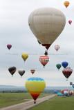 484 Lorraine Mondial Air Ballons 2011 - MK3_2114_DxO Pbase.jpg