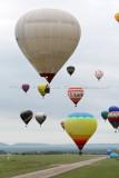 485 Lorraine Mondial Air Ballons 2011 - MK3_2115_DxO Pbase.jpg